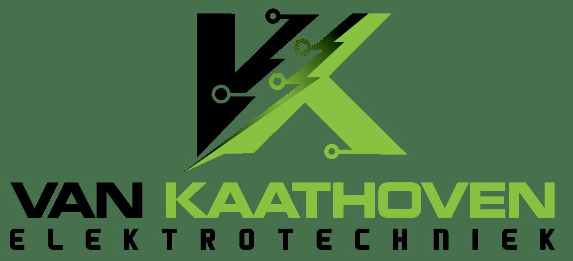 van Kaathoven Elektrotechniek